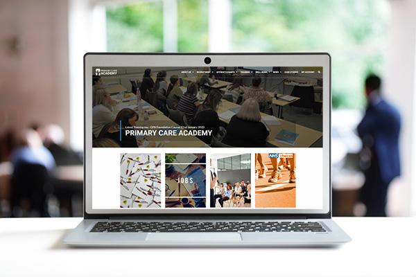 pcn website img