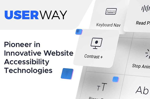 User Way Accessibility