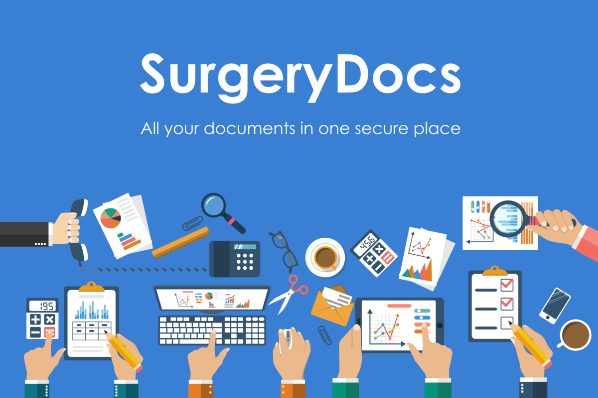 Surgery Documents